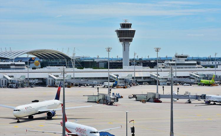 Airport 2384837 1280