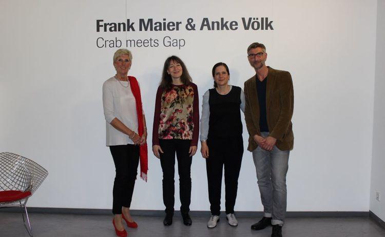 Anke Voelk U Frank Maier 20 5