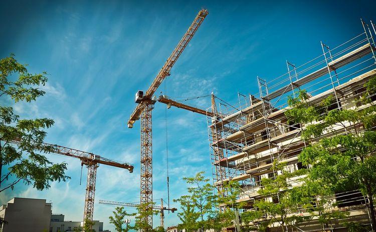 Architecture 1541086 1280