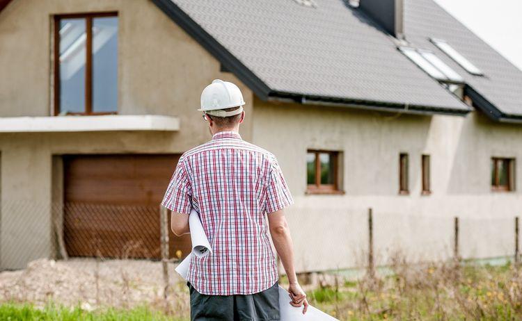 Bauen Wohnen In Waldkraiburg 2