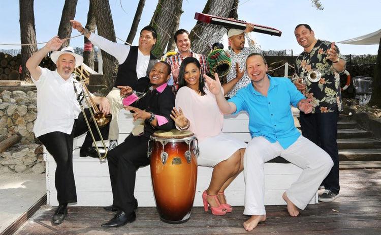 Cabocuba Jazz Copy