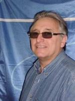 Deutsch Paul Adrian