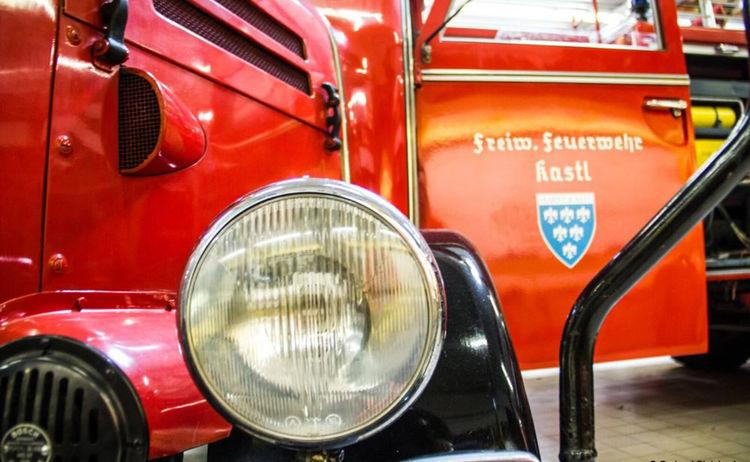 Feuerwehrauto Copy