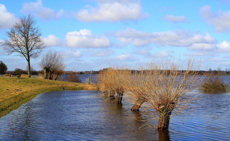 Flood 456696 1280