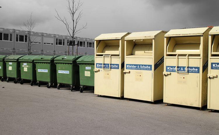 Garbage 298774 1280