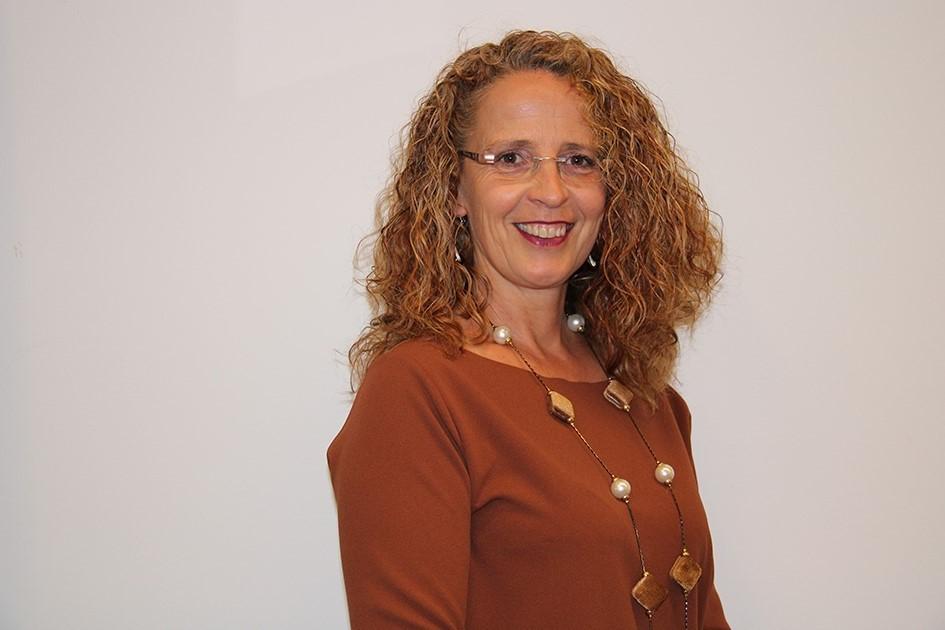 Karin Bressel