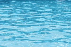 Wohin mit dem Pool(ab)wasser?