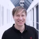 Stefan Kroiß