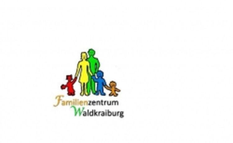 Logo Familienzentrum Th2