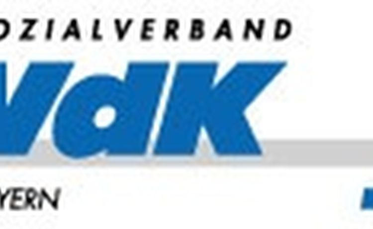 Logo Vdk 2