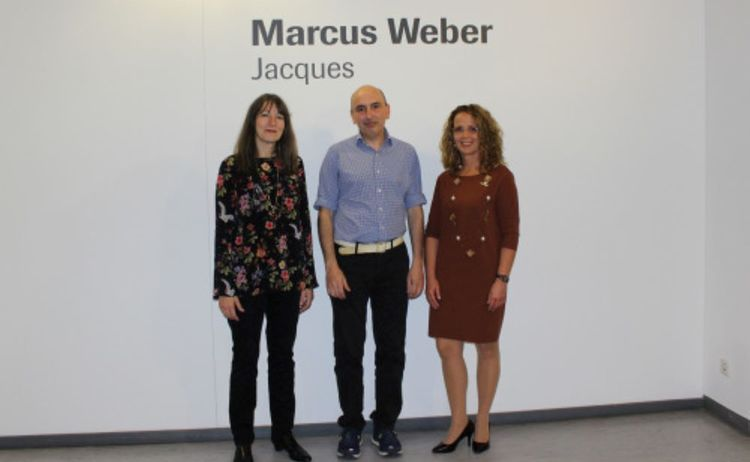 Marcus Weber 10 1