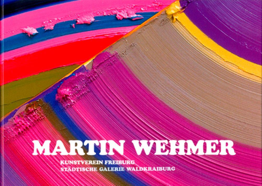 Martin Wehmer