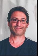 Sing und Musikschule Raphael Busa