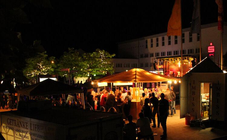 Stadtfest 2017 6