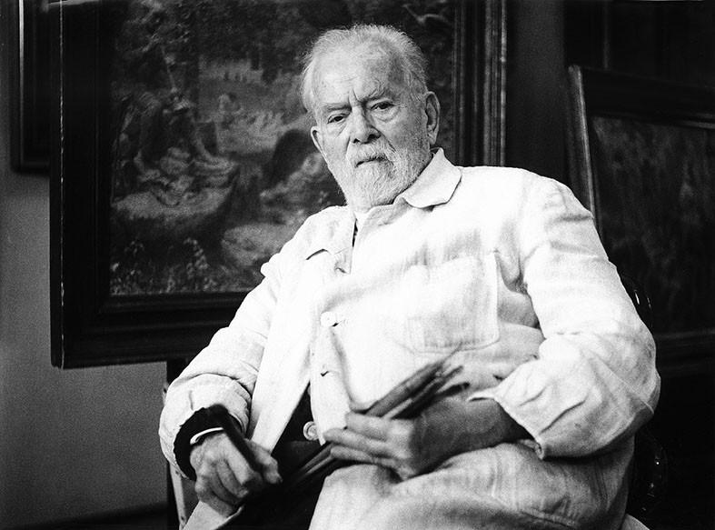 Ferdinand Staeger