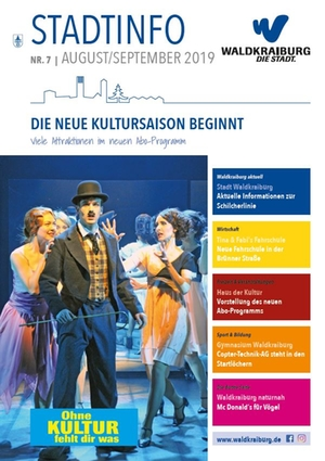 AugustStadtinfo-Titel2019