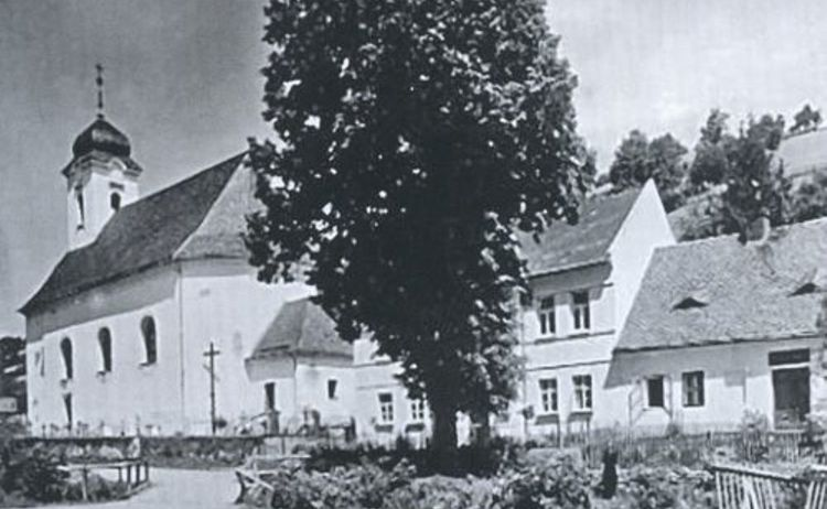 Verschwundenes Sudetenland 1