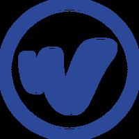 Logo Externe Imageträger