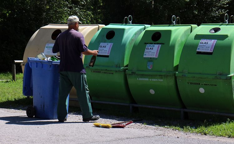 Waste 424443 1280